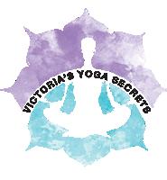 Victorias Yoga Secrets