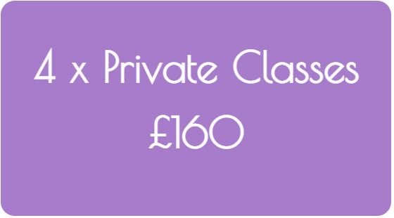 4-private-classes-pirple-rounded