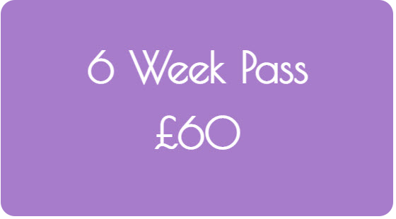 6-week-pass-purple-rounded