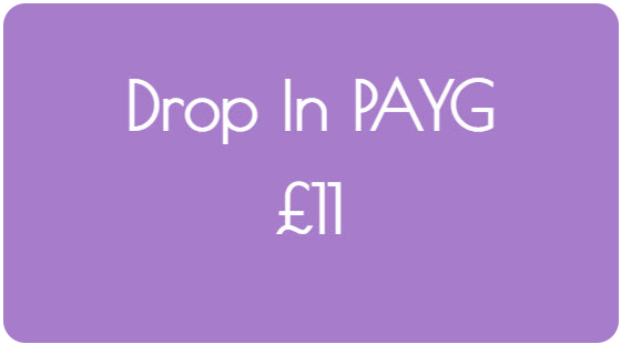 drop-in-payg-prurple-rounded