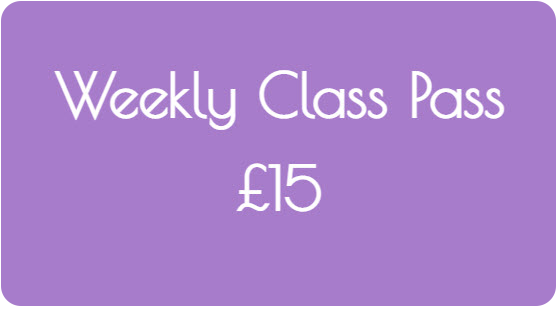 weekly-class-pass-purple-rounded