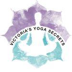 Victoria's Yoga Secrets - UK